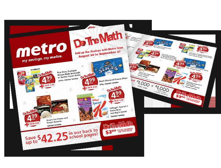 METRO_DTM_5