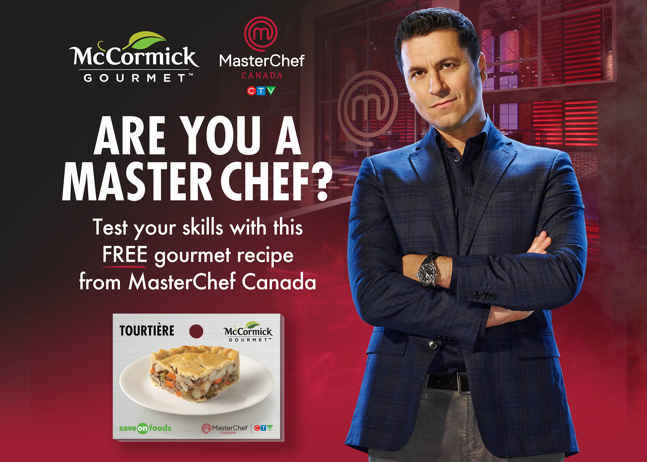 MCK_MASTERCHEF_Headercard
